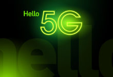 Photo of Singapore telco StarHub joins 5G bandwagon trial