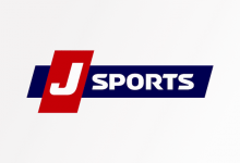 Photo of J SPORTS taps on The Switch for flawless live sports broadcasting
