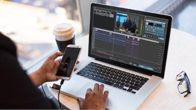Photo of Dalet Galaxy xCloud facilitates 300 France Télévisions journalists to work seamlessly