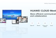 Photo of Huawei rolls out ultra-HD cloud video conferencing solution in Asia-Pacific