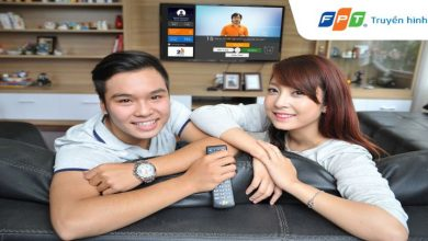 Photo of FPT Telecom adds Ciena technology to manage digital content in Vietnam