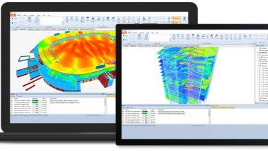 Photo of Magna partners Ranplan to boost wireless capabilities