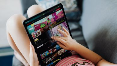 Photo of Does the rise of OTT in Asia signal end of traditional TV?