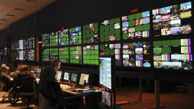Photo of Tokyo Olympics spotlights evolving role of technology in live production