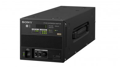 Photo of Sony rolling out new innovative upgrades to improve workflows