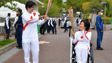 Photo of Tokyo Summer Olympics: Despair not, seize the day to ensure P + P = Profit