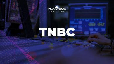 Photo of PlayBox Technology improves playout efficiency of Thai Broadcaster TNBC