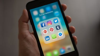Photo of Media Prima increases audience engagement through social media