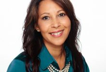Photo of Celeste Campbell-Pitt appointed Chief Policy Officer of AVIA
