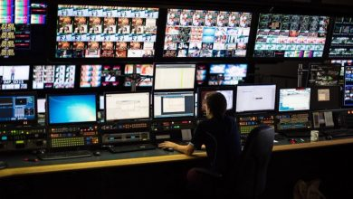Photo of MediaHub Australia expands comms system for remote work