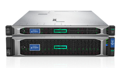 Photo of Imagine Communications offers high-availability storage solution