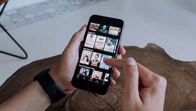 Photo of How TV operators in Asia can create new OTT revenue streams