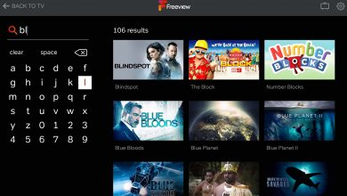 Photo of Switch Media powers new HbbTV service in Australia