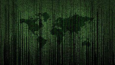 Photo of Alibaba Cloud attains three IMDA data protection certifications