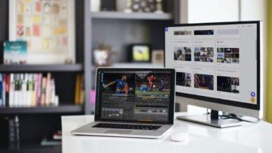 Photo of Blackbird/Newsbridge offers powerful video solution