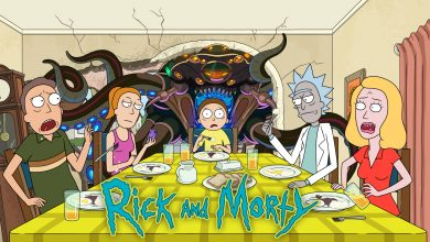 Photo of Rick and Morty to air exclusively on HBO GO in South-east Asia