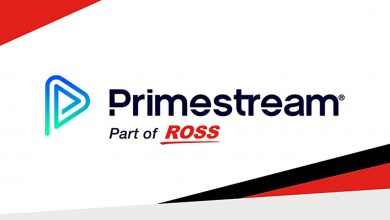 Photo of Do not gloss over Ross Video's 17th acquisition: Primestream