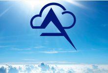 Photo of Encompass Digital Media & Telestream offer optimal cloud storage solution