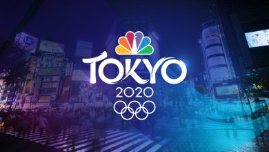 Photo of NBC Olympics picks Grass Valley's IP solutions for its Tokyo IBC