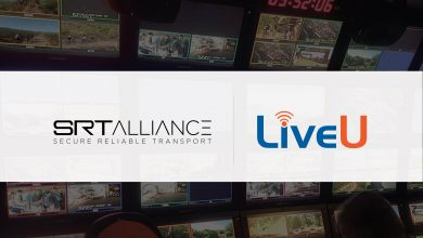 Photo of LiveU supports open-source initiative with entry into SRT Alliance