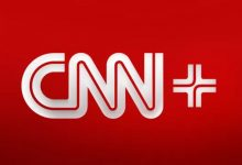 Photo of CNN to launch standalone streaming subscription in 2022