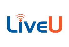 Photo of LiveU to continue global expansion under new ownership