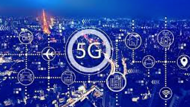 Photo of Nokia extends partnership with TST to expand 5G footprint in Taiwan