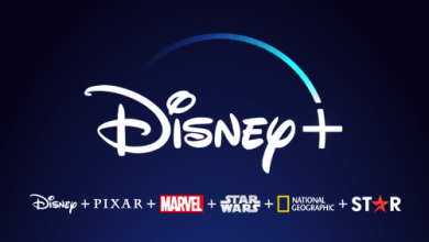 Photo of Disney+ capturing 66 million Asian subscribers by end-2021