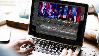 Photo of Streann partners Blackbird to offer powerful remote live streaming