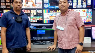 Photo of PSI Broadcasting buys latest CIAB servers from PlayBox Neo