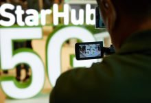 Photo of DARE to Change: StarHub redefines meaning of 'Entertainment' offering an infinity of hybrid D2C services