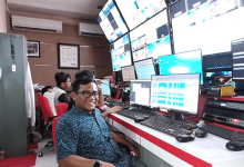 Photo of Magna integrate Telkom Indonesia's new & old systems seamlessly