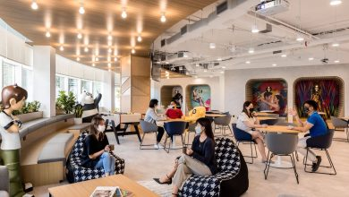 Photo of WarnerMedia's new regional hub a launch pad for HBO Max in Asia