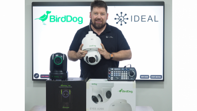 Photo of BirdDog forms strategic APAC pact with Ideal Systems