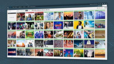 Photo of Telestream helps Firstlight Media provide quality OTT live services