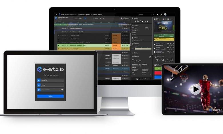 Desktop, laptop and tablet screens